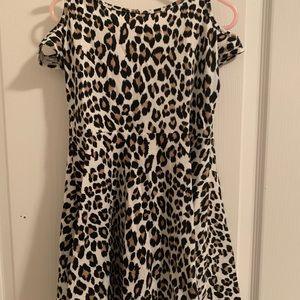 Toddler girl dress 4T